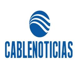 Cablenoticias 24