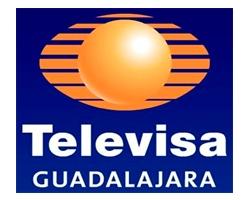 Televisa Guadalajara