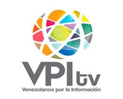 VPI TV